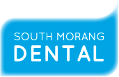 South Morang Dental